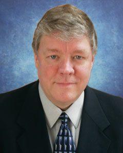 Chris Sherer