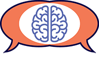 David Otey ~ Public Speaking Coach for Scientific Professionals