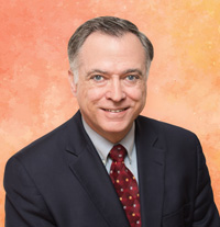 David P. Otey ~ Tech Speaker & Coach