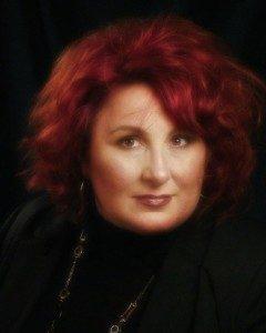 Tammy Mehlhaff ~ Training Coordinator, Children's Alliance of MT
